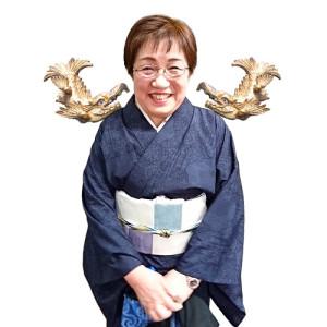 神田名古屋